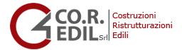 CO.R.EDIL srl -  Costruzioni Ristrutturazioni Edili